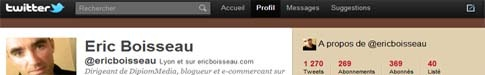 twitter-eric-boisseau-2