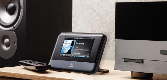 ecouter la radio en num rique internet n est il pas suffisant. Black Bedroom Furniture Sets. Home Design Ideas