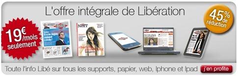 abonnement-presse-multisupport