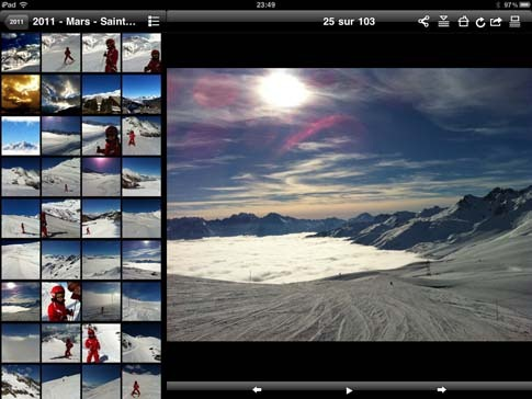 flickr-ipad-iphone