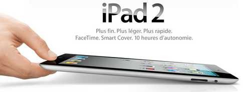 ipad2-nouvelle-version