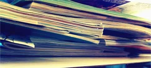 magazine-telechargement-multi-format