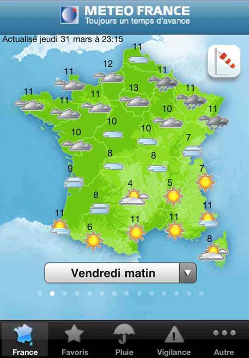 meteo-france-iphone