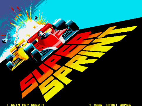 super_sprint