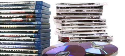 vente-cd-blu-ray-budget-culturel