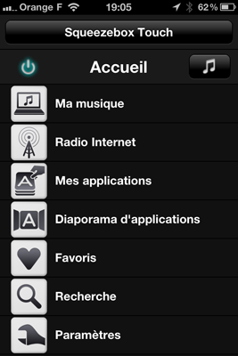 Appli rencontre gratuite iphone