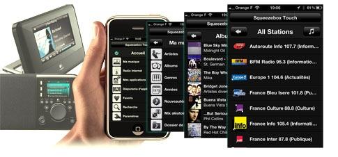 appli-squeezebox-iphone-ipad