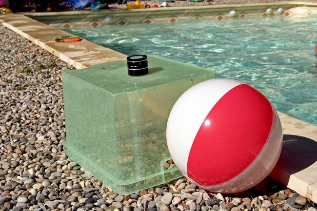 piscine-boite-ballon_redimensionner