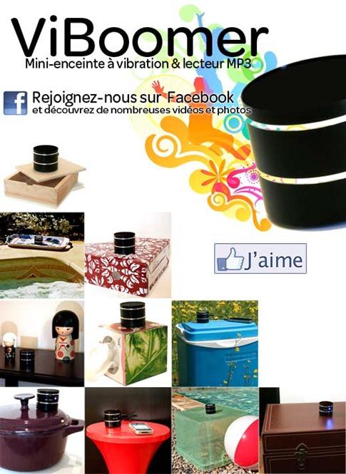 rejoignez-nous-facebook-viboomer