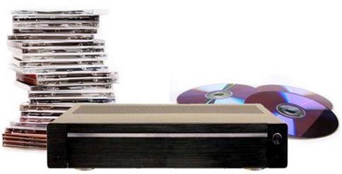 jukebox-rip-cd-riplay-lounge-500go
