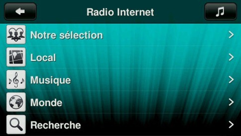 radio-internet