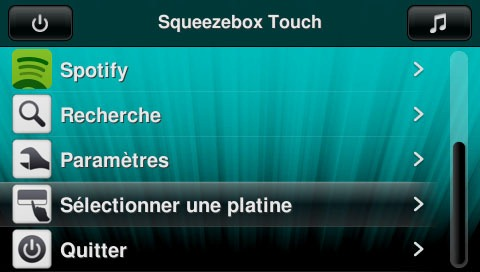 squeezebox-changer-platine