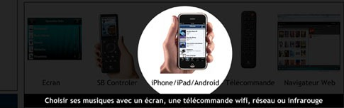 squeezebox-iphone-android