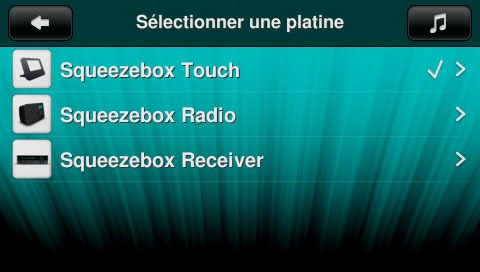 squeezebox-selection