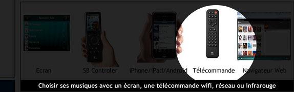 squeezebox-telecommande-ir