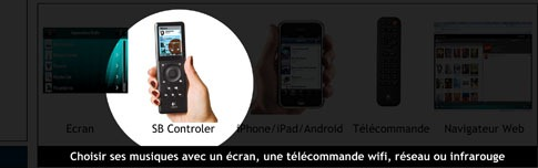 squeezebox-telecommande-wifi
