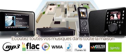 squeezebox-test-installation-multiroom-audio-hifi-musique