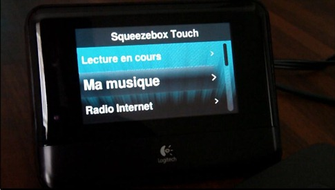 telecommande-ir-squeezebox-touch-zoom