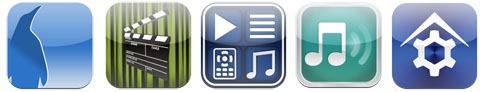 application-ipad-domotique-telecommande