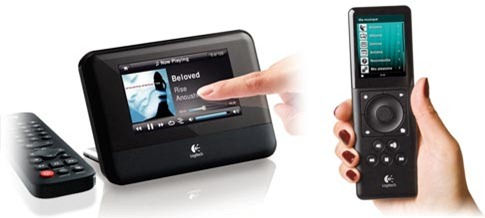 choix-squeezebox-touch-squeezebox-duet