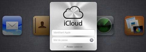 icloud-apple-iphone-ipad