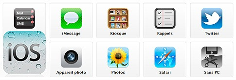 ios5-mise-a-jour-iphone