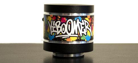 visuel-blog-viboomer-lyonbombing