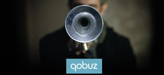 Qobuz - musique en ligne de qualité CD HiFI : abonnements et achats de fichier