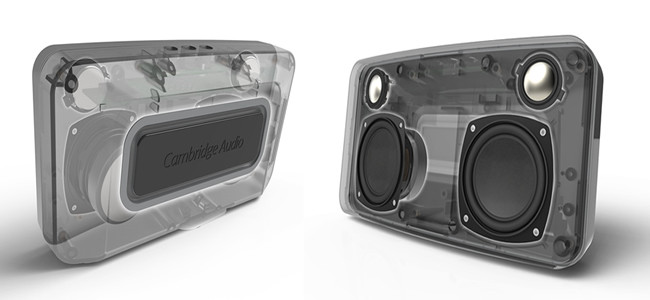 Enceinte-bluetooth-sans-fil-puissante-Minx-Go-emetteur-graves-haut-parleurs