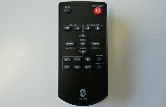 télécommande-enceinte-bluetooth-sans-fil-sherwood-exm-50