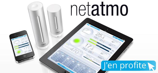 station-meteo-connecte-ipad-netatmo