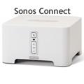 Lecteur réseau Sonos connect WiFi
