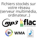 fichier-audio-sur-reseau