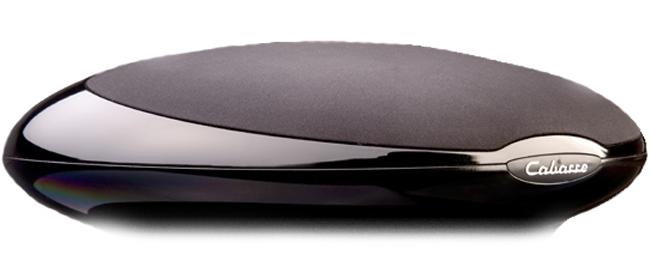 enceinte sans fil wifi et bluetooth haute fid lit et 360. Black Bedroom Furniture Sets. Home Design Ideas
