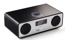 Ruark Audio R2i stéréo