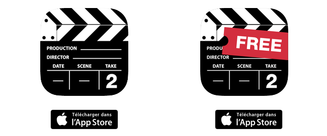 Acheter My Movies 2 sur iTunes