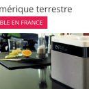 La radio numérique terrestre en France : quel avenir et quels avantages ?