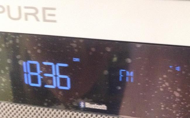 Radio numérique avec RNT