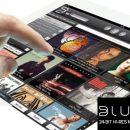 Test et prise en main de l'application Bluesound sur iPad : pilotez vos musiques HD en HiFi et multiroom