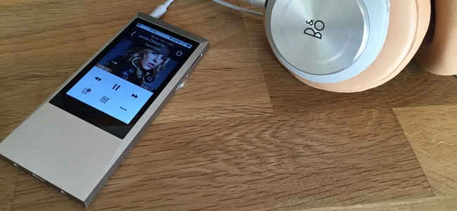test_ak_jr_astell_kern_lecteur_audio_hifi_nomade