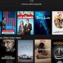 Netflix, comment enregistrer et télécharger les films et les séries TV