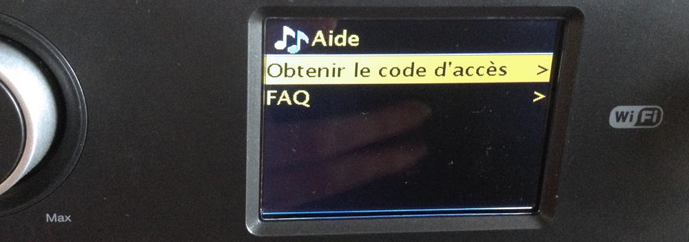 Écouter-podcast-payant-sur-poste-de-radio-Internet---obtenir-code-acces2