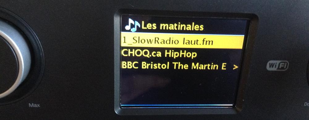 groupe-de-radio-et-podcast-prefere2