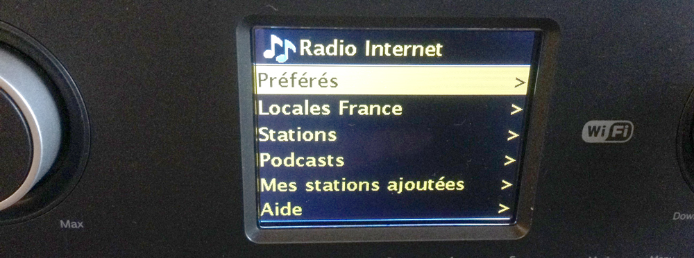 groupe-de-radio-et-podcast-prefere3