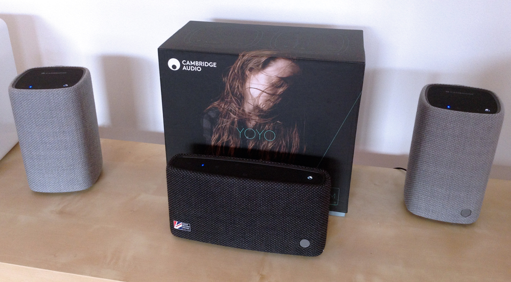 enceintes-nomades-bluetooth-cambridge-audio-y-et-m