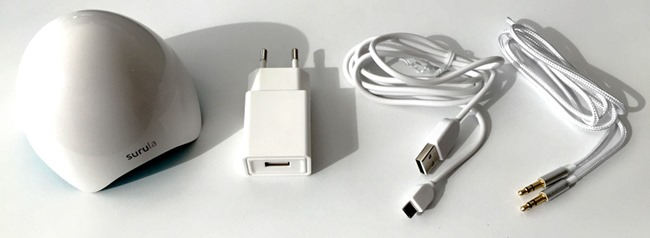 test_surula_okto_cable_accessoire_fournis_connecteur_airplay_wifi_audio_thumb