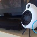 Test du DAC Beetle d'AudioQuest