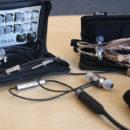 Écouteurs intra-auriculaires sans fil Bluetooth et filaire RHA : MA650 Wireless, MA750 et CL750