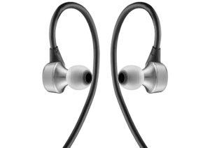 Écouteurs intra-auriculaires RHA MA750