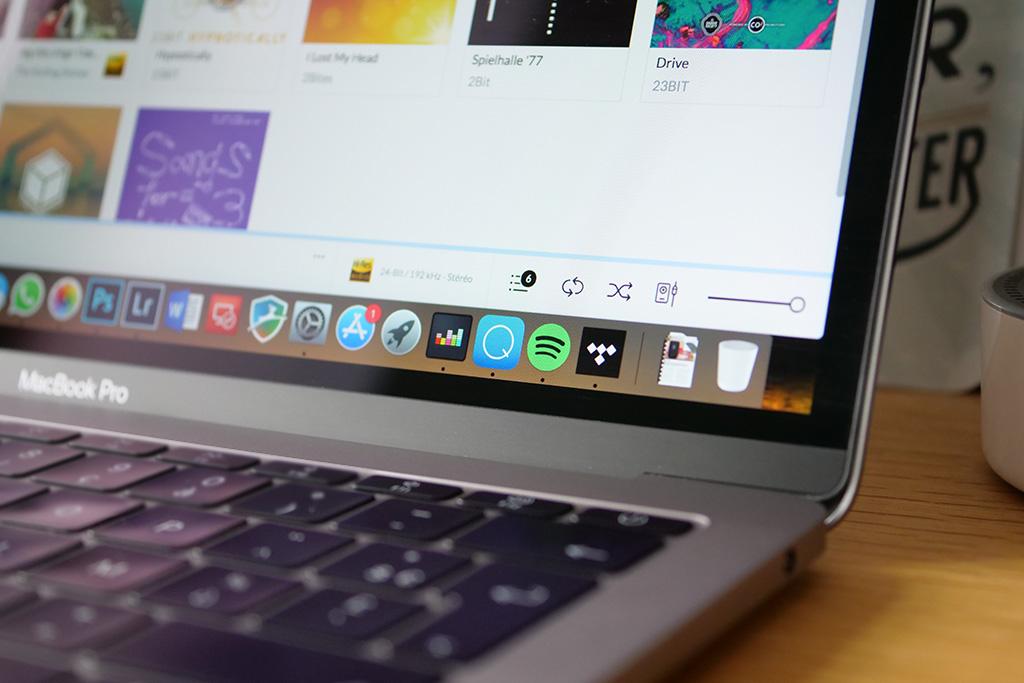Quel service de musique choisir : Deezer, Qobuz, Spotify ou Tidal ?